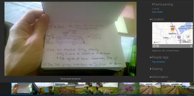Screen Shot 2013-11-19 at 12.31.32 PM